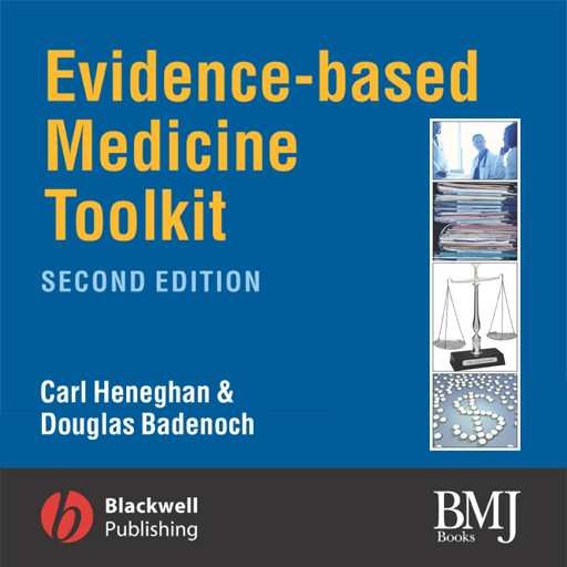 evidence based toolkit
