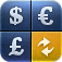 iCurrency Pad  ~  Currency Converter & Exchange Rates
