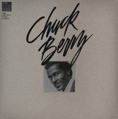 Chuck Berry | The Chess Box (Box Set)