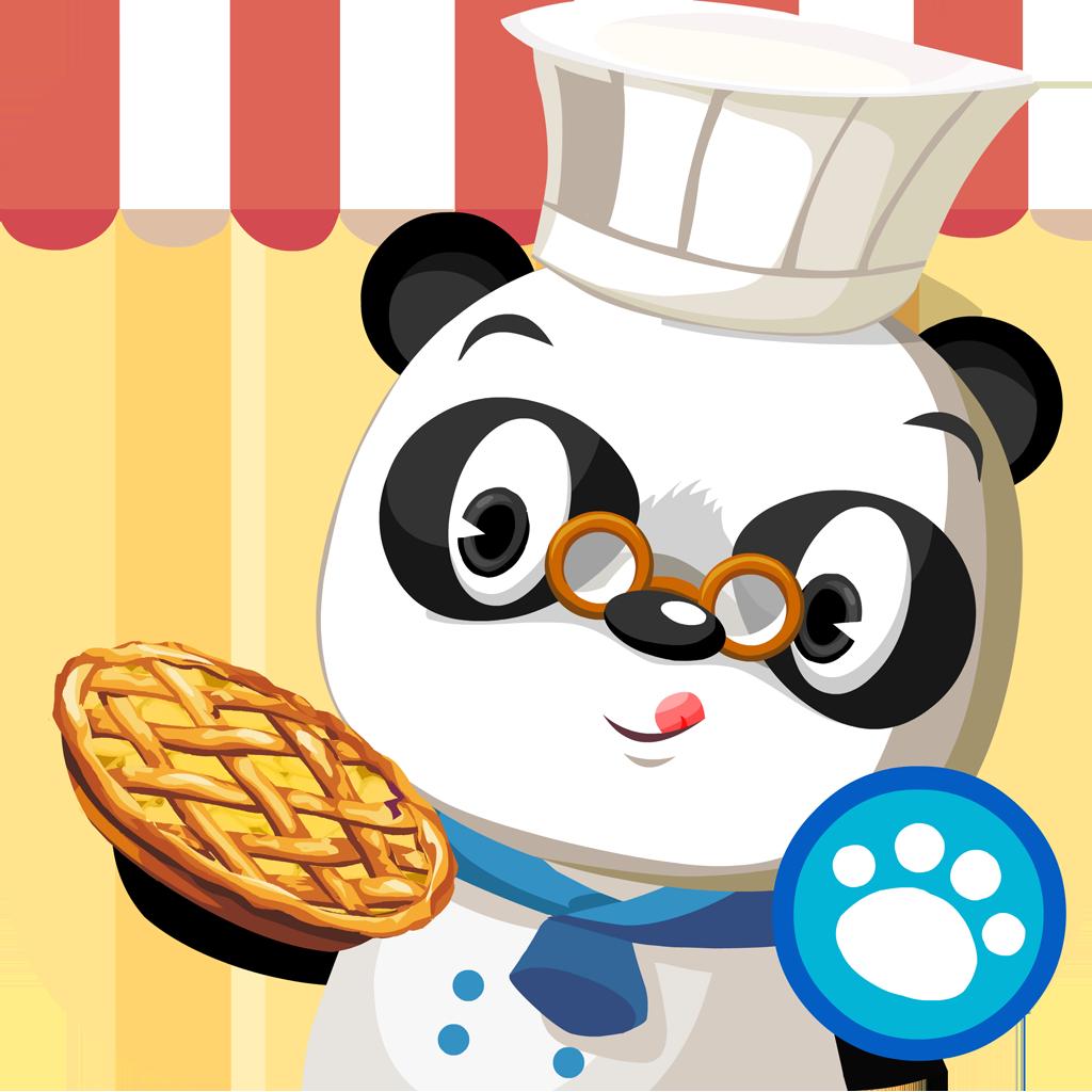 mzl.goaayuxm The iMums go Mini with Dr. Panda! #MiniMadness