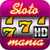 Slotomania HD - Free Video Slots Games