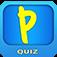 Phonics - Quiz