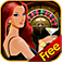 Absolute Luxury Roulette — Hit The Wheel Of Bonanza Casino Game With Rich Payout