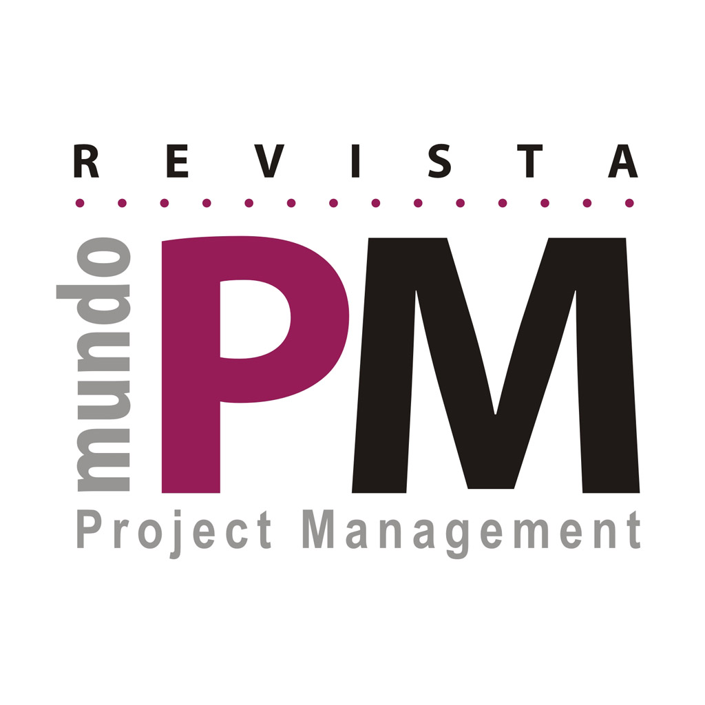 MundoPM-Project Management