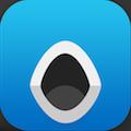 Twitterminal